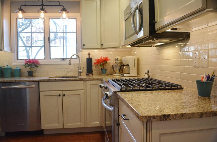 Hopewell Kitchen Remodel optimized.jpg