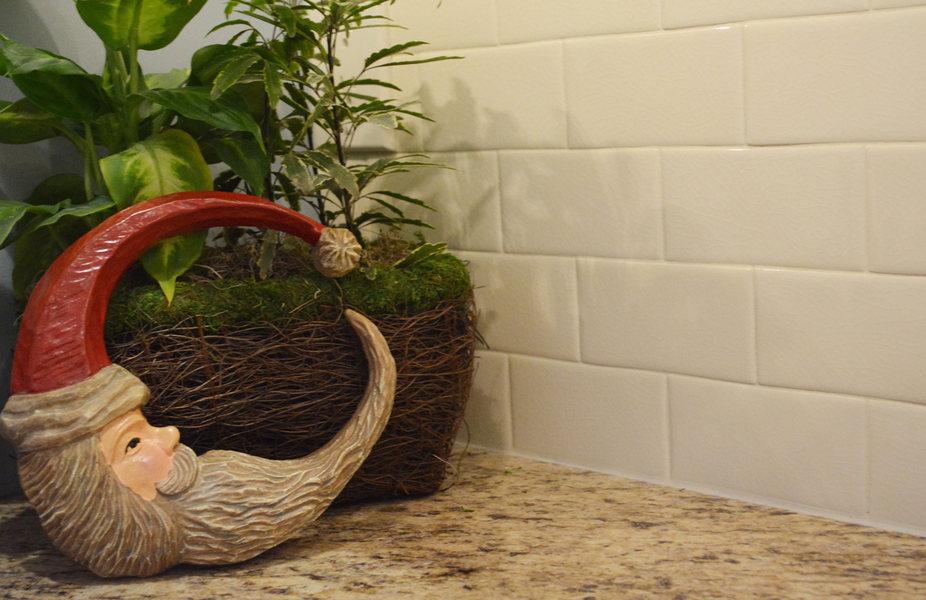 Hopewell Subway Tile Kitchen optimized.jpg