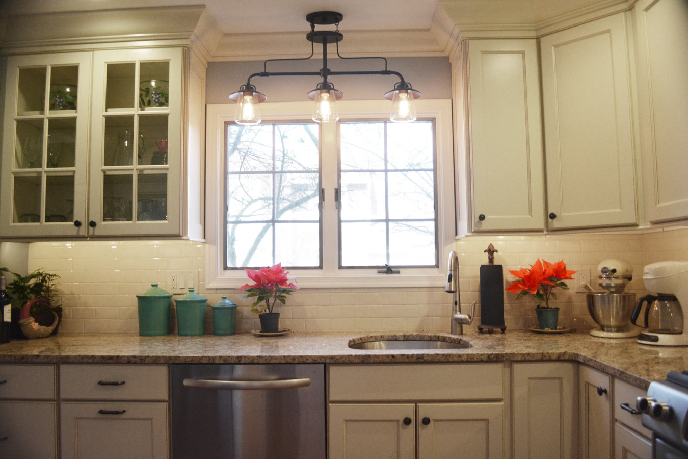 Hopewell Traditinal Kitchen Remodel optimized.jpg