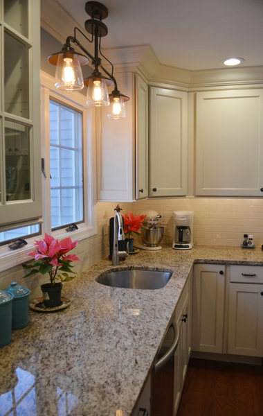 Hopewell Traditional Kitchen Remodel optimized.jpg