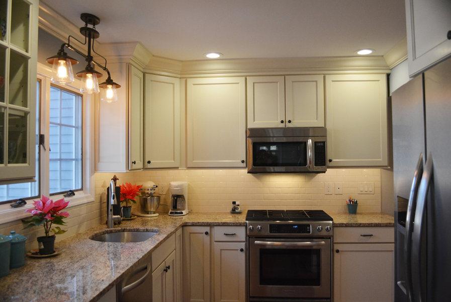 Penningotn Granite Counter Stainless Kitchen optimized.jpg