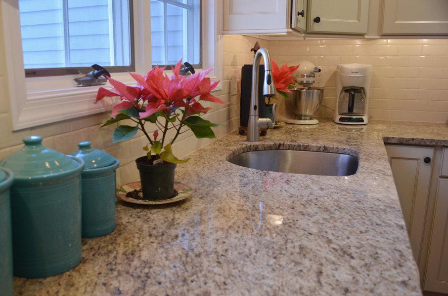Pennington Granite Counter Kitchen optimized.jpg