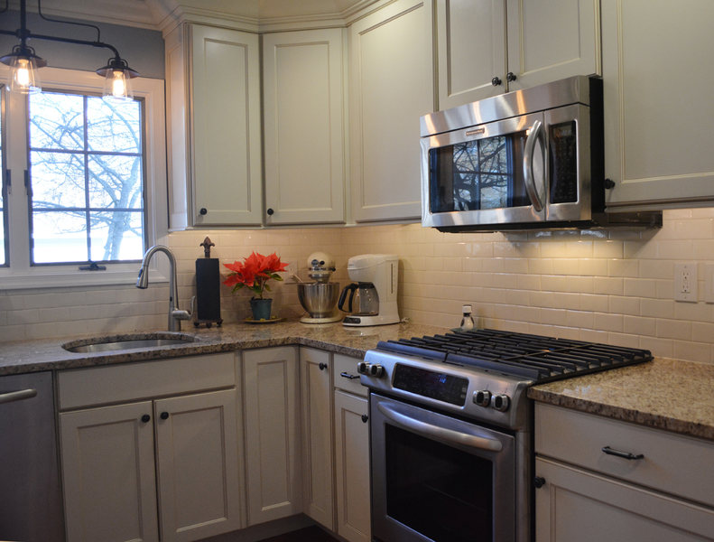 Pennington Kitchen Remodel optimized.jpg