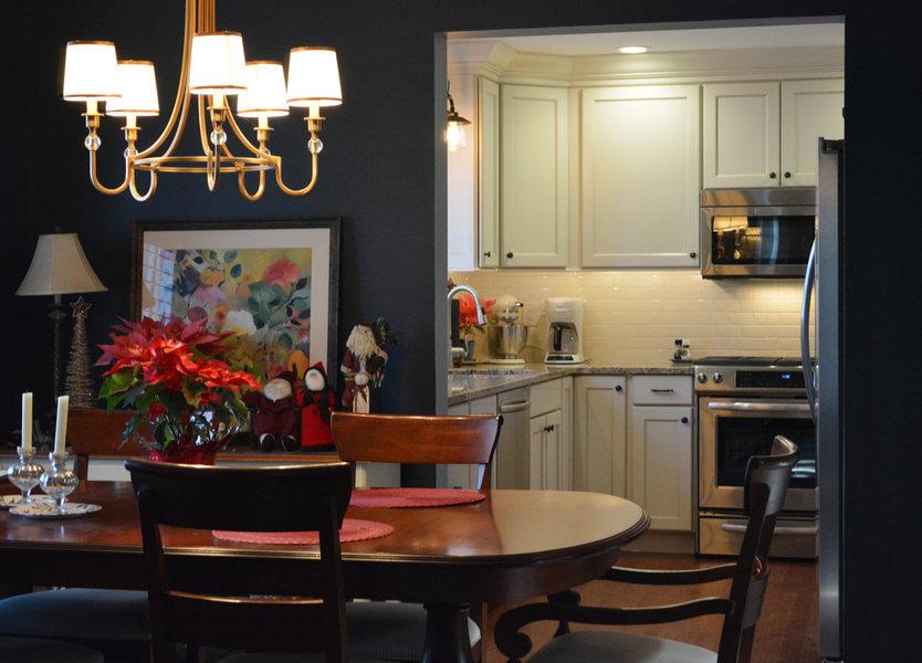 Traditional Kitchen Dining Room Pennington optimized.jpg