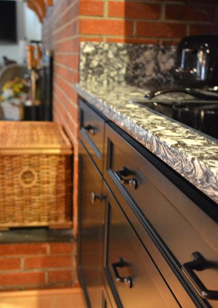 Black White Kitchen Hopwell optimized.jpg