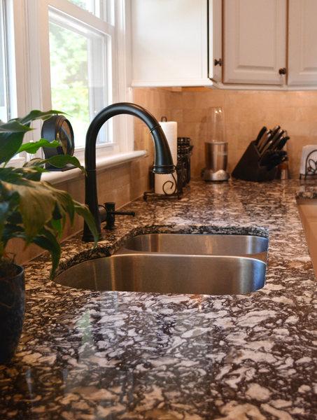 Braemar Cambria Quartz Countertop Hopewell Kitchen optimized.jpg