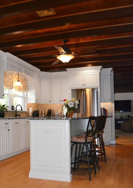 Exposed Beams Kitchen Remodel Princeton optimized.jpg