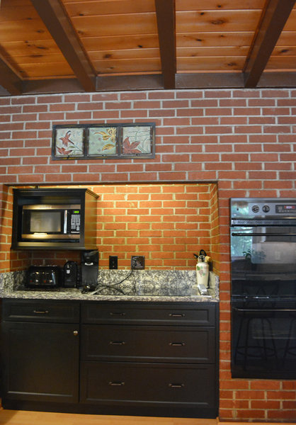 Exposed Brick Kitchen Remodel optimized.jpg