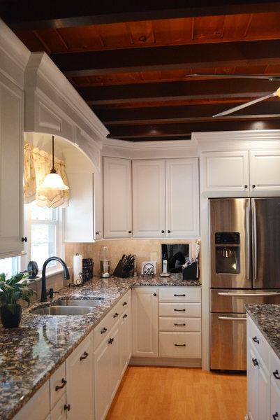 Exposed wood beams Hopewell Kitchen optimized.jpg