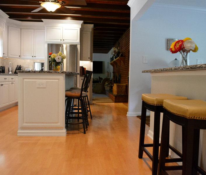Hardwood Floors Kitchen Remodel Hopewell optimized.jpg