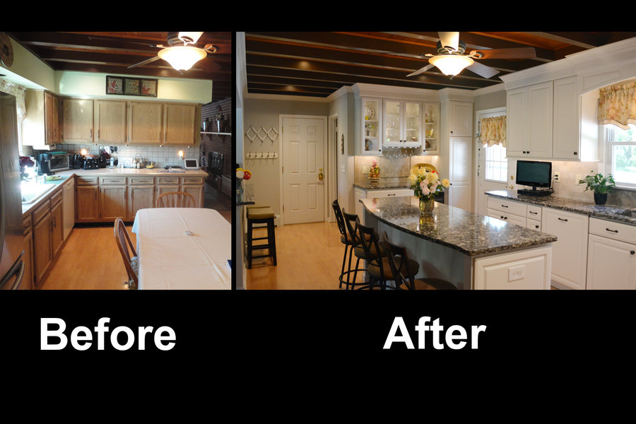 Hopewell Kitchen Before After optimized.jpg