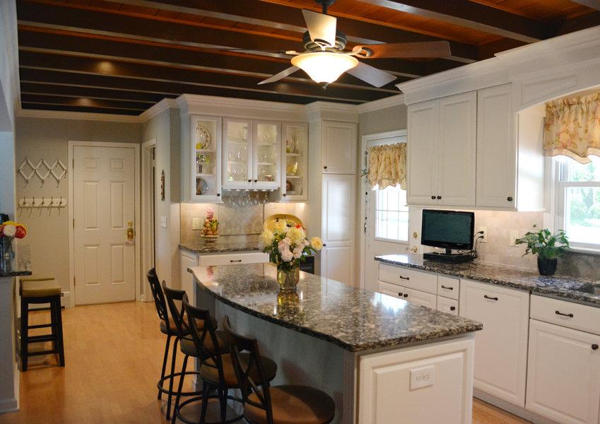 Hopewell Kitchen Remodel Quartz Counter optimized.jpg