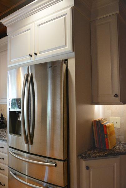 Stainless applicances Kitchen Remodel optimzed.jpg