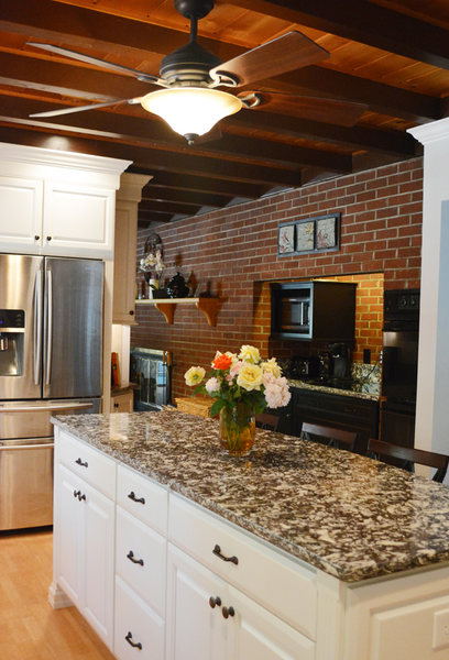 Traditional Hopewell Kitchen Remodel optimized.jpg