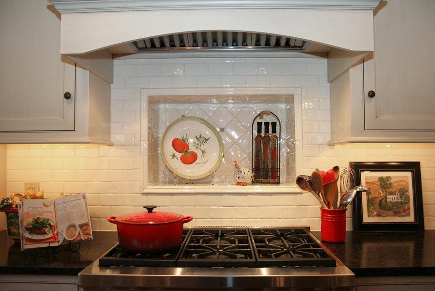 Pennigton Kitchen Custom Tile Inlay optimized.jpg