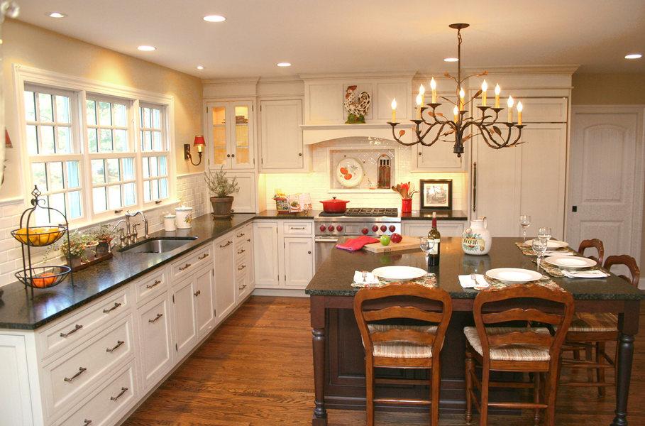 Subway Tile White Cabinets Kitchen optimized.jpg