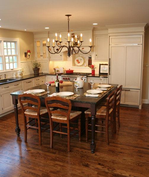 Traditional Pennington Kitchen Remodel optimized.jpg
