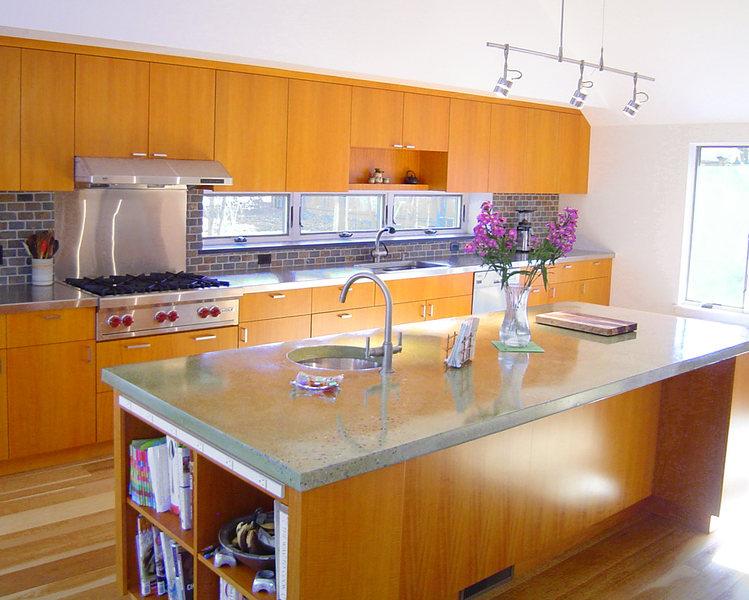 Modern Pennington Kitchen Contrete Countertops optimized.jpg