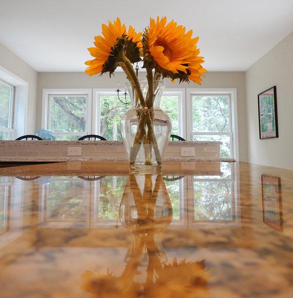 Granite counter kitchen remodel Princeton optimized.jpg
