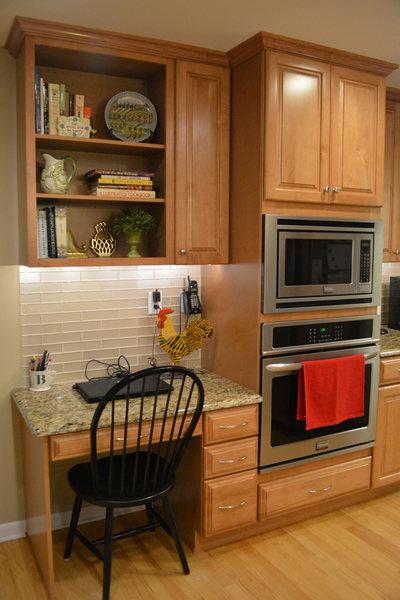 Princeton Kitchen work station granite counter optimized.jpg