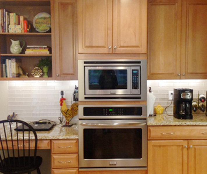 Stainless Appliances Princeton Kitchen Remodel optimized.jpg
