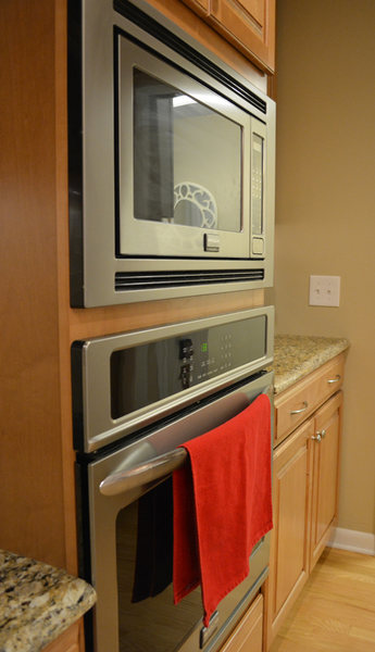 Stainless Steel Appliances Princeton optimized.jpg
