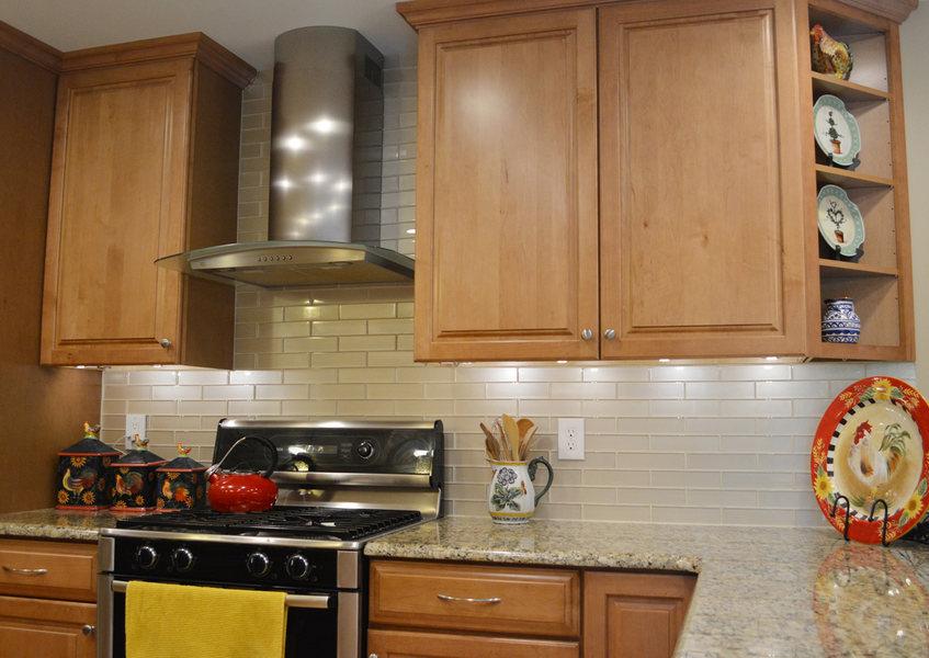 Subway Tile Princeton Kitchen Remodel optimized.jpg