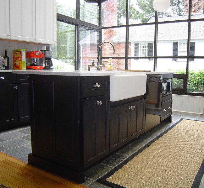 Contemporary Princeton Kitchen Farmhouse Sink optimized.jpg