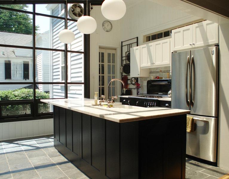 Custom Princeton Contemporary Kitchen optimized.jpg
