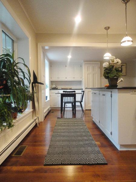 Black White Kitchen Wood Floors Hopewell optimized.jpg