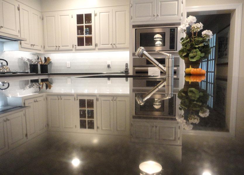 Black Granite Stainless Appliances Hopewell Kitchen optimized.jpg