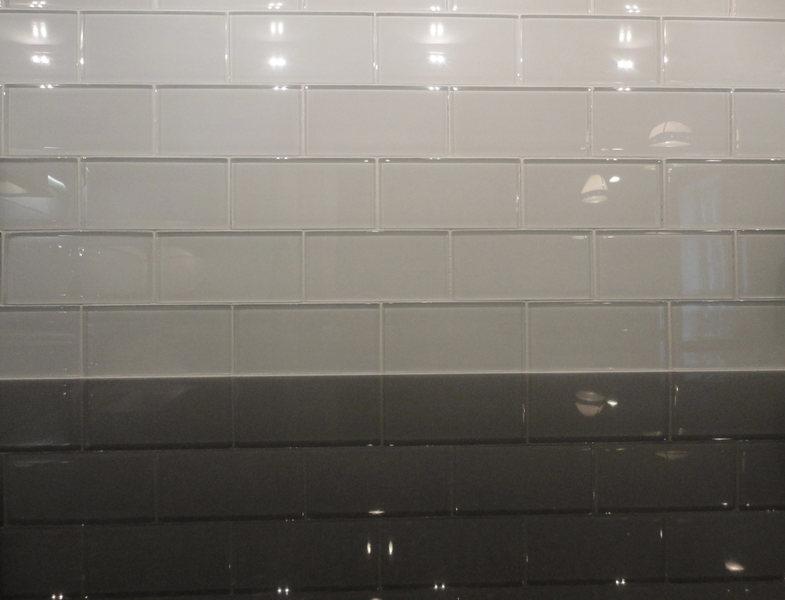 Gray White Glass Subway Tile optimized.jpg