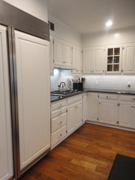 Hopewell Kitchen Remodel White Custom Cabinets optimized.jpg