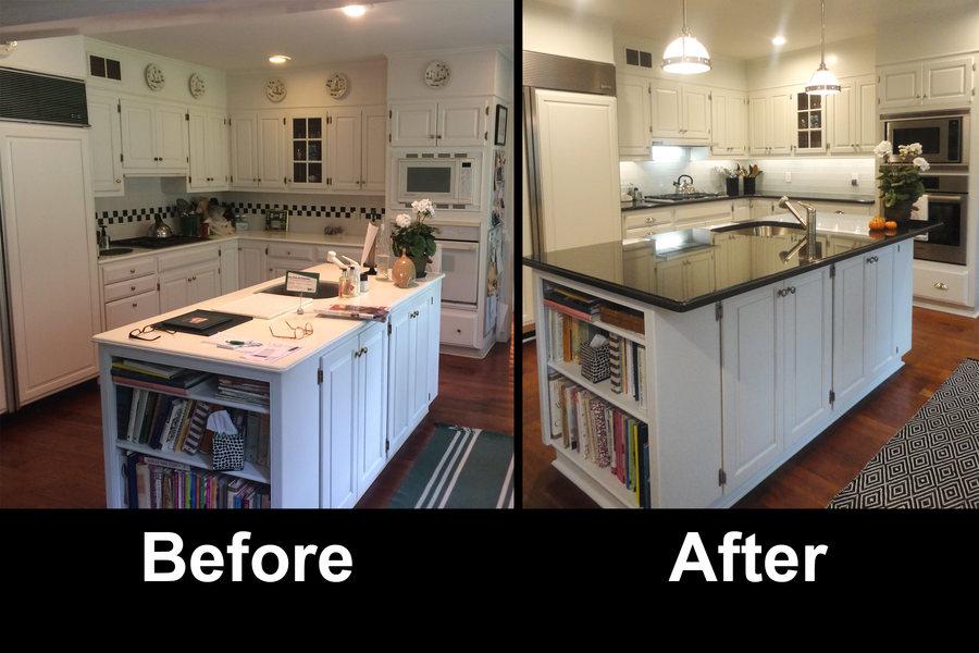 Kitchen_6_optimized.jpg