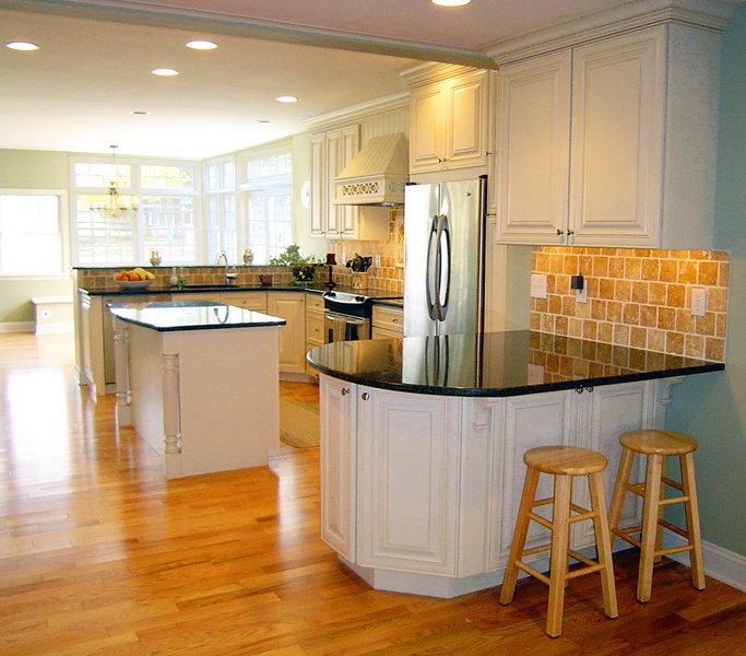 Pennington Kitchen Wood Floors White Cabinets optimized.jpg