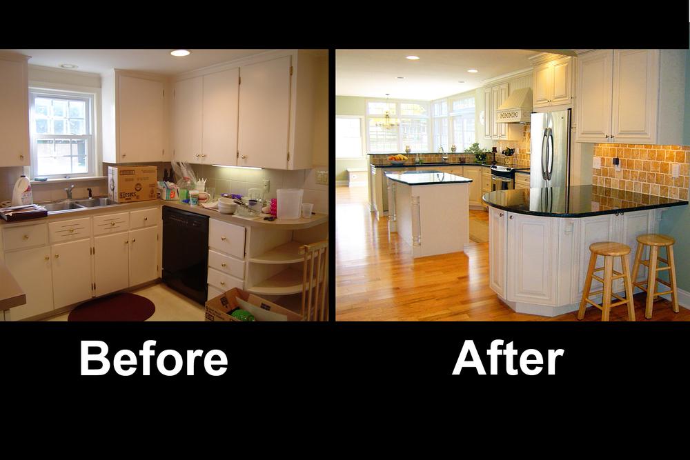 Pennington Kitchen Remodel Before After.jpg