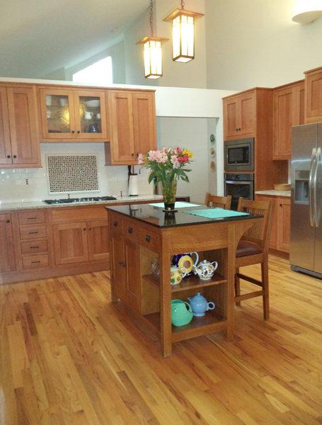 Rustic Kitchen Wood Inset Cabinets Princeton optimized.jpg