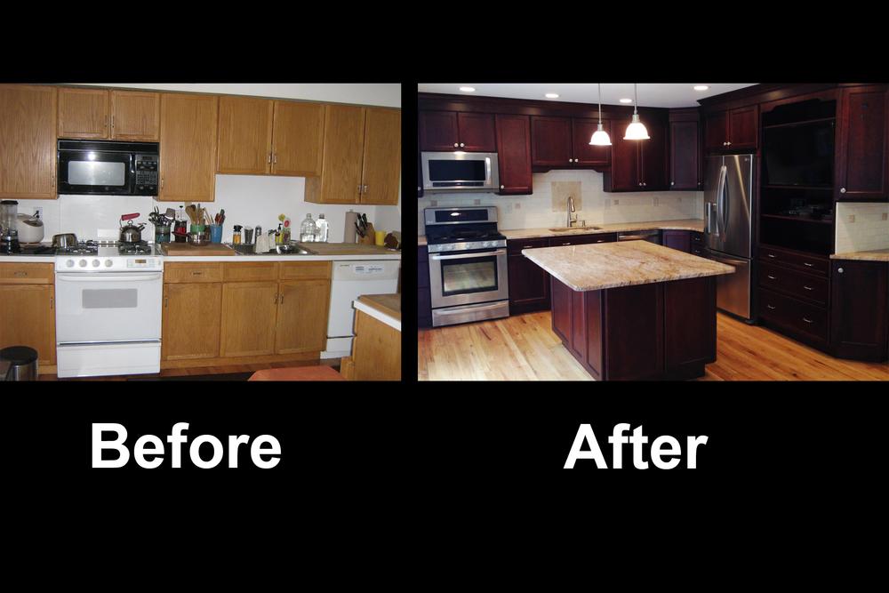 Hopewell Kitchen Renovation Custom TV Cabinet.jpg