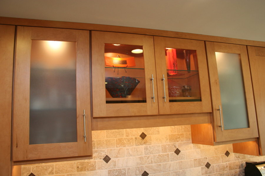 Hopewell Kitchen Renovation Cabinet Lighting Tile Backsplash.jpg
