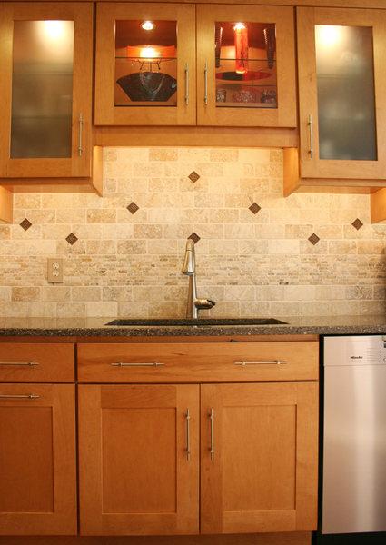 Hopewell Kitchen Renovation Tile Backsplash Stainless Appliances.jpg