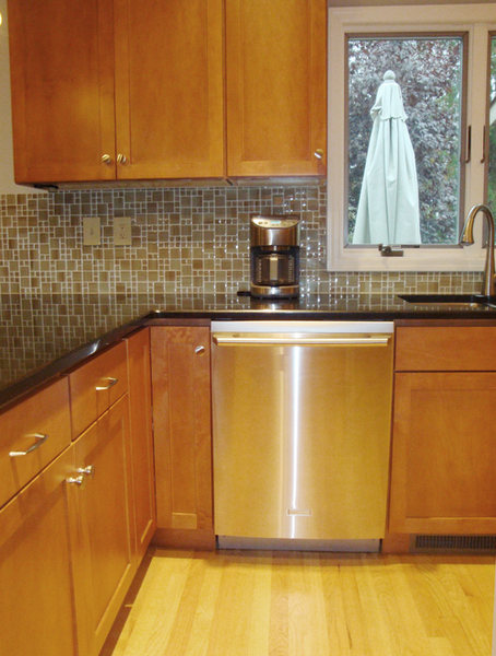 Pennington Kitchen Remodel Wood Flooring.jpg