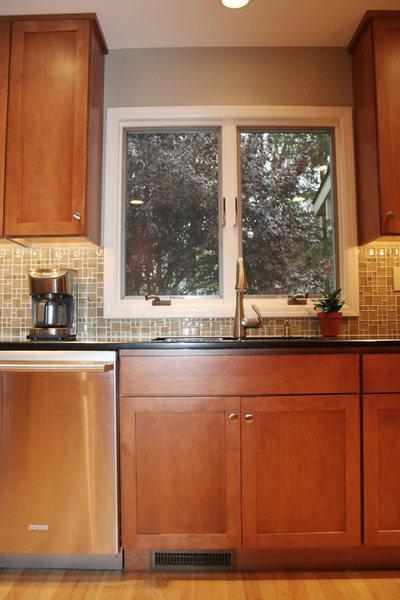 Pennington Kitchen Transitional Renovation Recessed Lighting.jpg