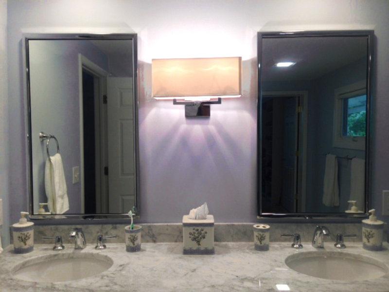 Princeton Double Vanity Marble Top Bathroom Remodel optimized.jpg