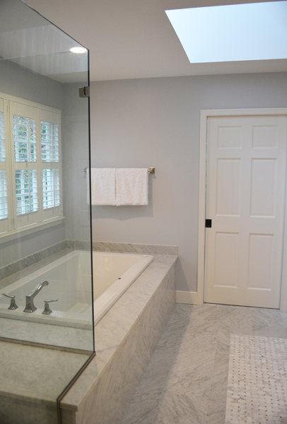 Pennington NJ Frameless Shower Bathroom Remodel optimized.jpg