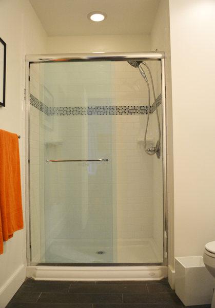Hopewell NJ Boys Bathroom Renovation optimized.jpg