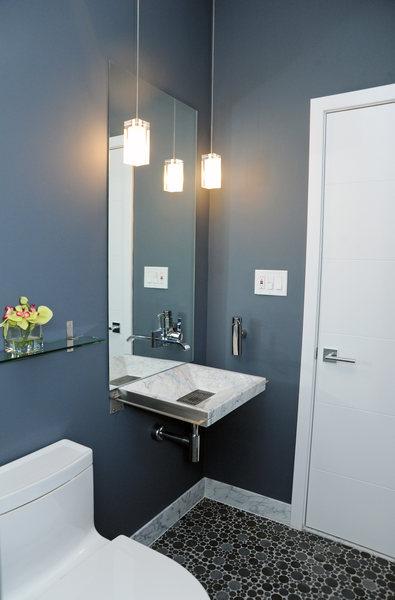 Princeton NJ Bathroom Renovation optimized.jpg
