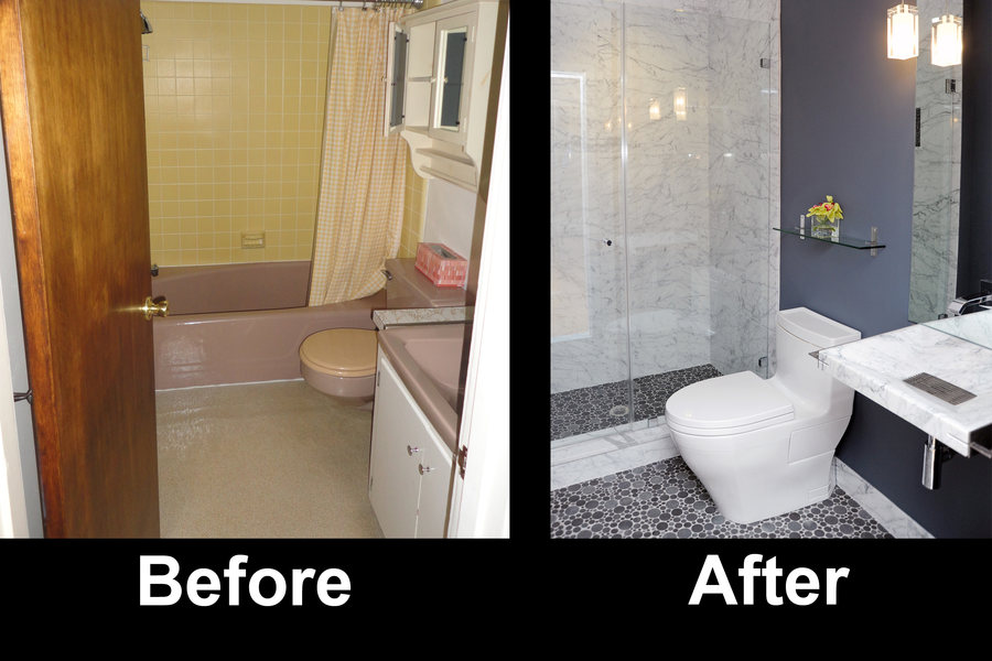 Princeton Bathroom Renovations Before After optimized.jpg
