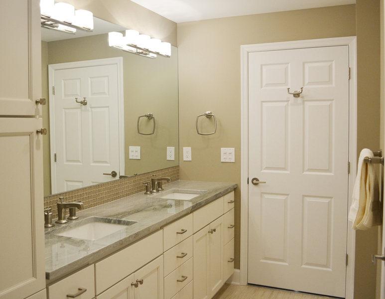 Princeton Basement Bathroom Renovation optimized.jpg