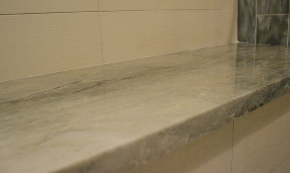 Princeton Bathroom Renovation Blue Granite Gray Tile optimized.jpg