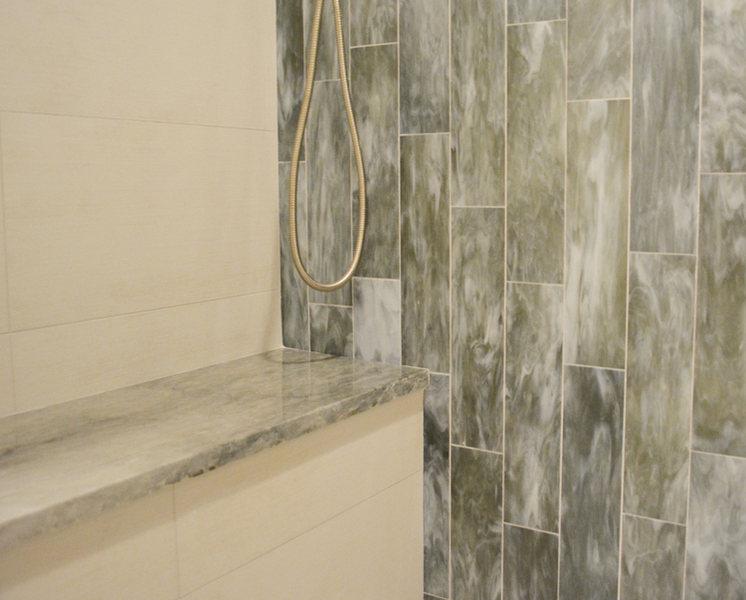 Princeton Bathroom Renovation Blue Granite optimized.jpg